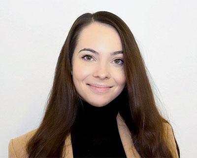 Greta Grinkeviciute
