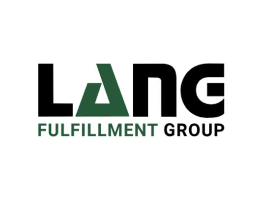 Lang Fulfillment Group