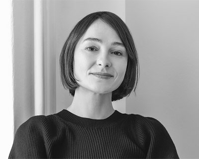 Melanie Warmuth – Schulz